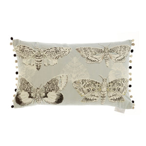 Mollia Cushion - Tilly and Tiffen