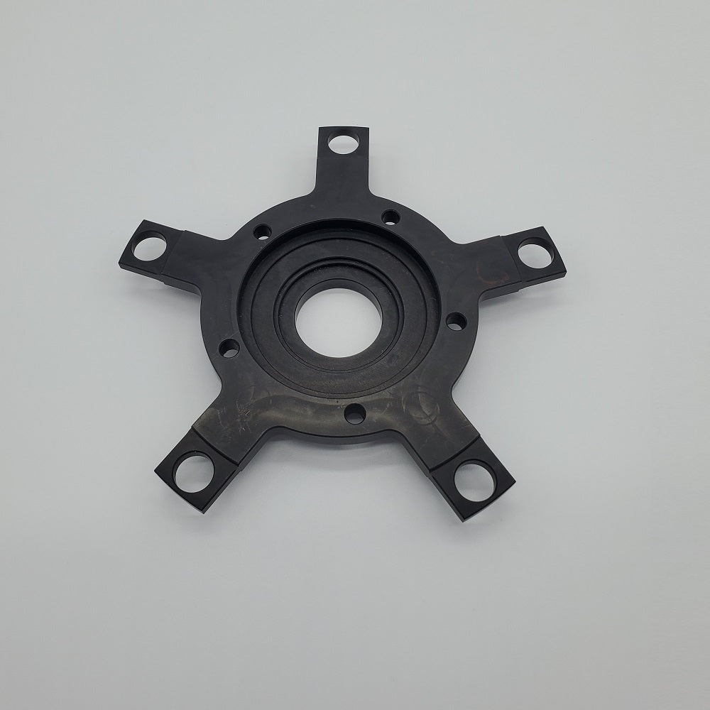 130 BCD Spider Chainring Adapter for TSDZ2