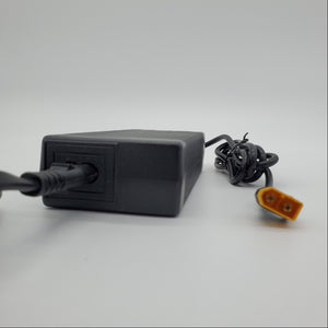 48v 2a Charger w/ XT60 Connector