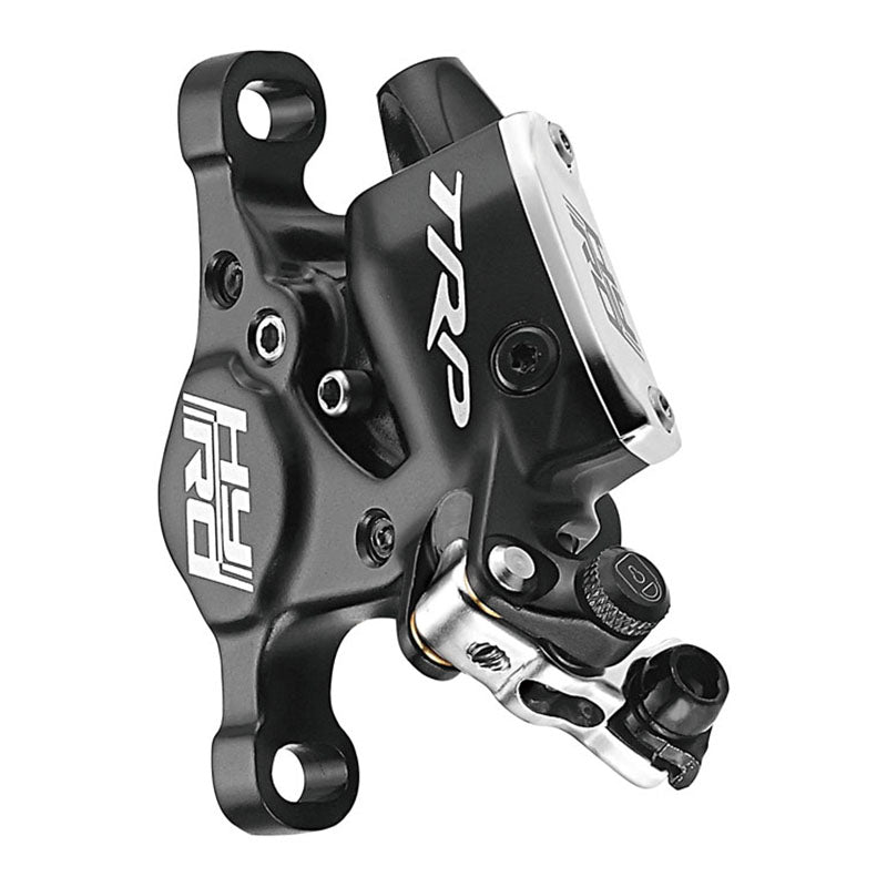 HY/RD (Cable Actuated Hydraulic Disc Brake Caliper)