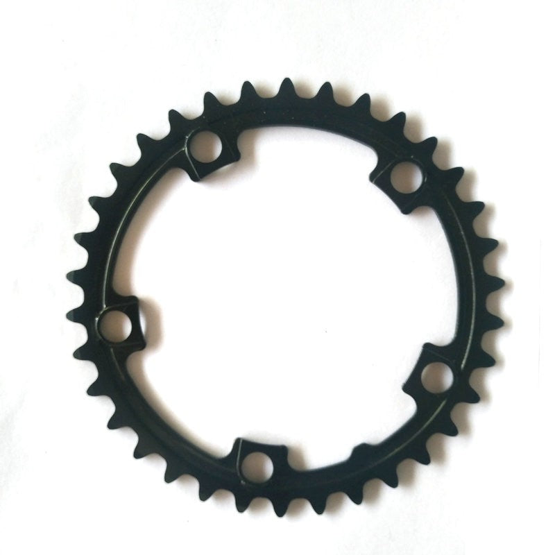 34T Chain Ring for TSDZ2 - 110 BCD