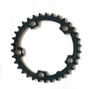 34T Chainring for TSDZ2 - 110 BCD