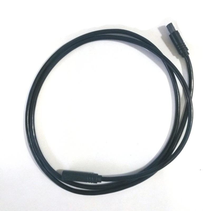 Extension Cable for TSDZ2 Speed Sensor