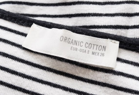 Buy Woven Labels
