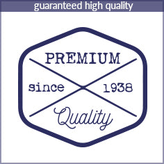 Guaranteed High-Quality Labels & Stickers