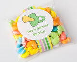 DIY Baby Favor Kit - Set of 24