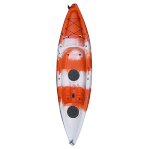 KAYAK PIONEER HUNTER - Pioneer