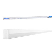 Tubo LED Philips SlimLine 31170
