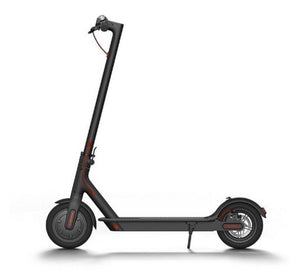 Scooter Electrica Plegable ZODIN Xiaomi Components Plus