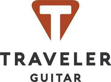 Traveler Guitars