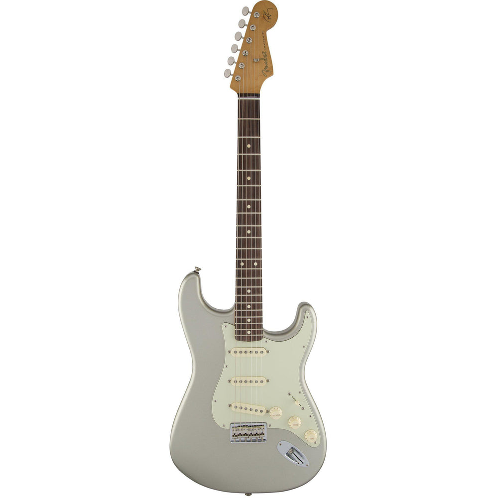 Fender Robert Cray Stratocaster Rosewood Fingerboard Electric Guitar, Fender, haworth-music