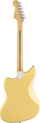 Fender Player Jazzmaster Pau Ferro Fingerboard Buttercream, Fender, Haworth Music