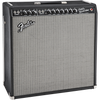 Fender '65 Super Reverb 240V AUS Amplifier Combo