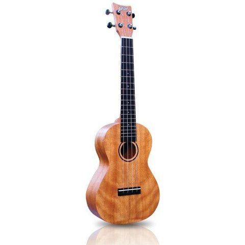 Ashton UKE280MH Tenor Ukulele, ASHTON, Haworth Music
