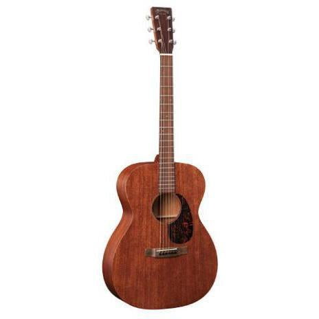 Martin 000-15M 15 Series Acoustic Guitar, Martin, Haworth Music