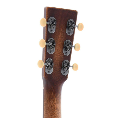 Martin 000-15M StreetMaster 15 Series Acoustic Guitar, Martin, Haworth Music