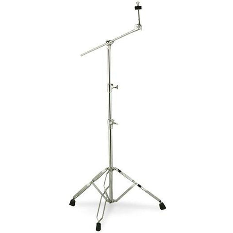 Ashton CS400C Boom Cymbal Stand, Ashton, Haworth Music