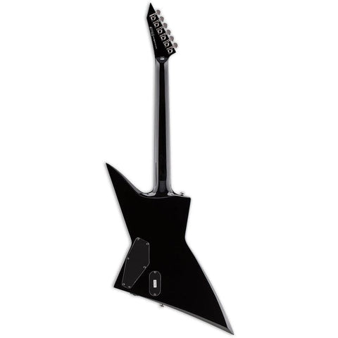 ESP LTD EX-401 EX Series in Black, ESP, Haworth Music
