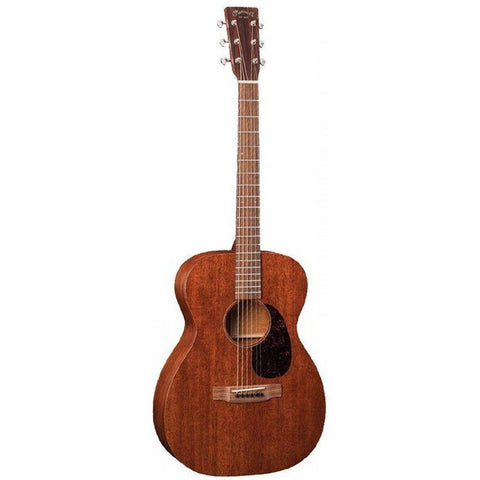 Martin 00-15M 15 Series Acoustic Guitar, Martin, Haworth Music
