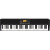 Korg XE20 Digital Ensemble Piano W/88-Note Natural Touch Keyboard