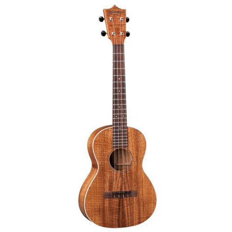 Martin 2K Tenor Uke, Hawaiian Koa Ukulele, Martin, Haworth Music