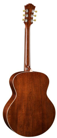 Martin CEO 8.2E Special Edition Grand Jumbo Acoustic Electric Guitar, Martin, Haworth Music