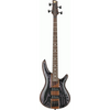 Ibanez SR1300SB MGL Premium Electric Bass In Magic Wave Low Gloss