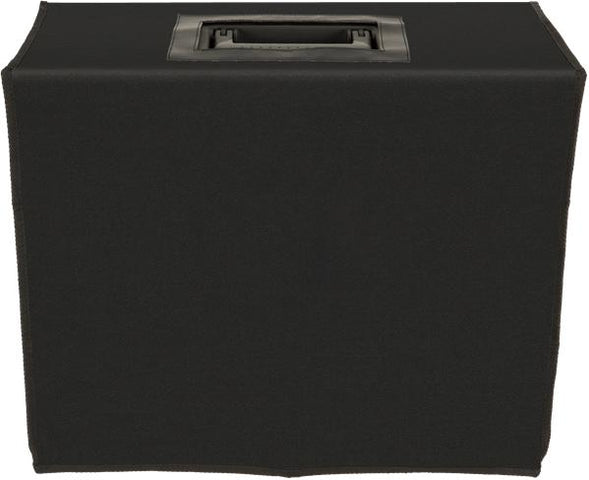 Mustang™ GT 100 Modelling Amp Cover, Fender, Haworth Music