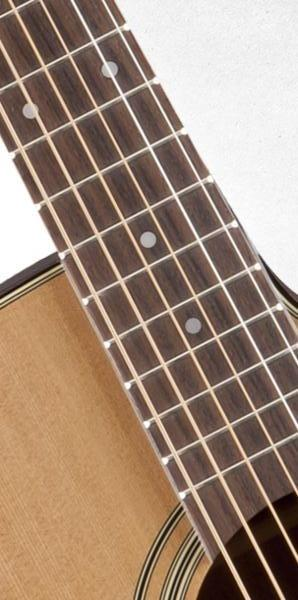 Takamine P1JC Pro-Series Acoustic Electric Guitar, Takamine, Haworth Music