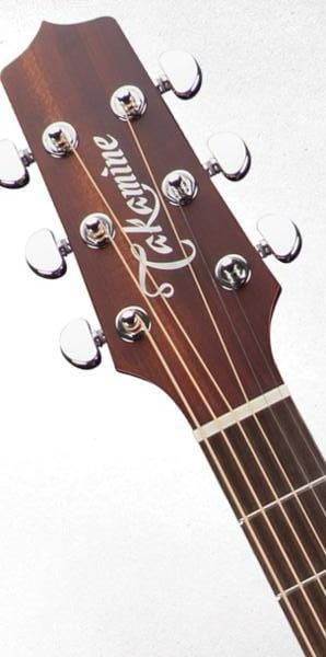 Takamine P2DC Pro-Series Acoustic Electric Guitar, Takamine, Haworth Music