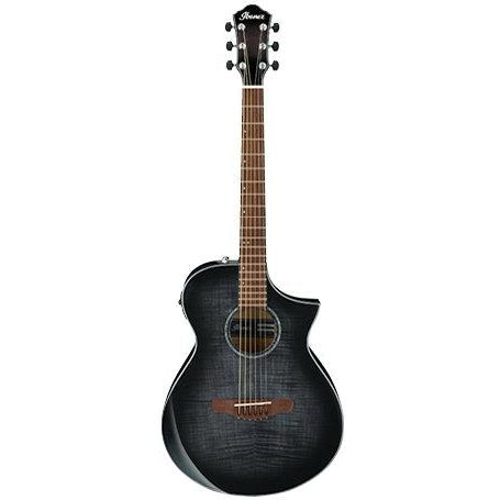 Ibanez AEWC400 TKS Acoustic Electric Guitar, Ibanez, Haworth Music