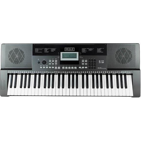 Beale AK140 61 Key Digital Keyboard, Beale, Haworth Music