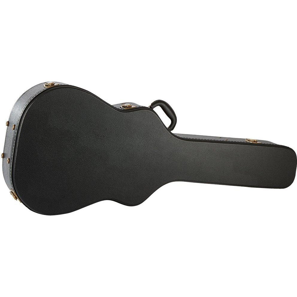 Armour APCW Acoustic Hard Case, Armour, Haworth Music
