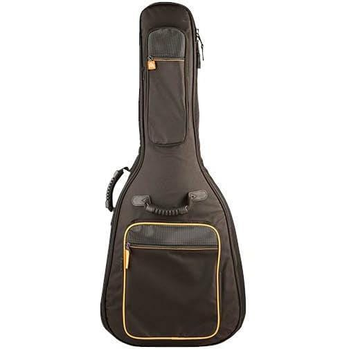 Armour ARM2000C Classical Gig Bag with 20mm Padding, Armour, Haworth Music