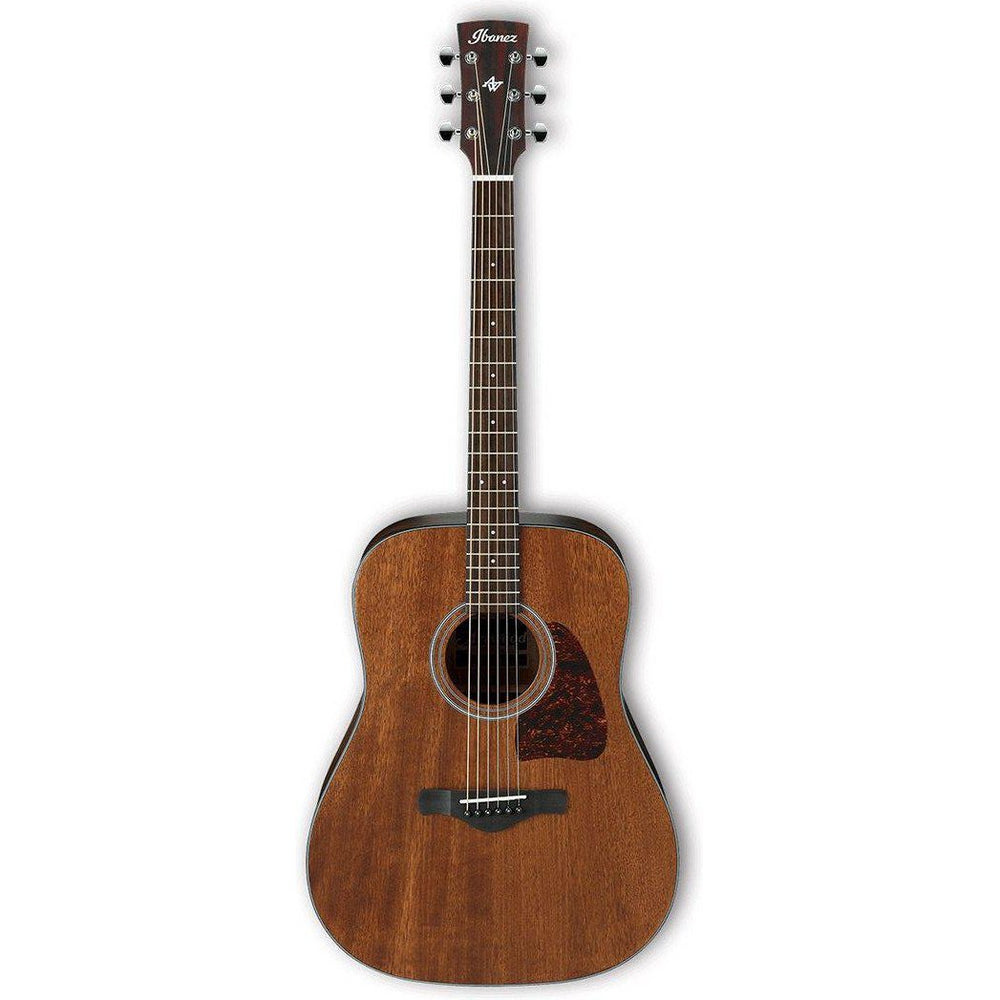 Ibanez AW54 OPN Artwood Acoustic Guitar, IBANEZ, haworth-music