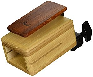 Pearl Cajon Wood Block