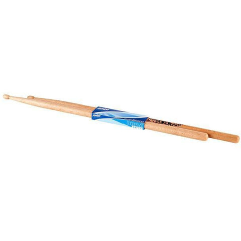 Ashton DST7A Drumsticks Pair, Ashton, Haworth Music