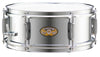 "Pearl 10"" X 5"" Firecracker Snare Drum - Chrome"