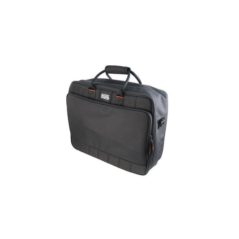 Gator G-MIXERBAG-1815 Padded Mixer or Equip Bag, Gator Cases, Haworth Music