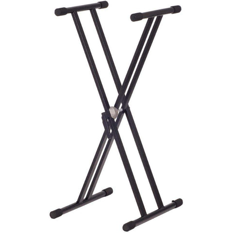 Xtreme KS128 Keyboard Stand, Xtreme, Haworth Music