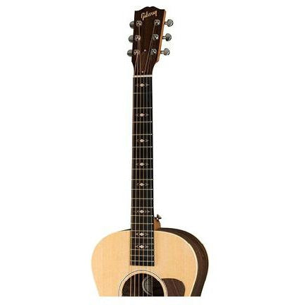 Gibson L00 Sustainable Antique Natural 2019, Gibson, Haworth Music