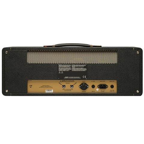 Marshall 2245 - JTM45 30W Head Re-issue, Marshall, Haworth Music
