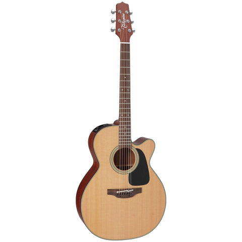 Takamine P1NC Pro-Series Acoustic Electric Guitar, Takamine, Haworth Music