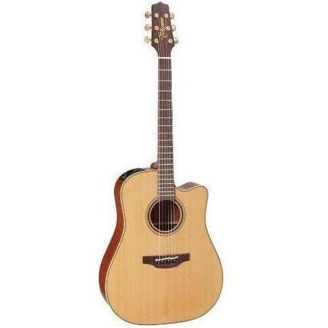 Takamine P3DC Pro-Series Acoustic Electric Guitar, Takamine, Haworth Music