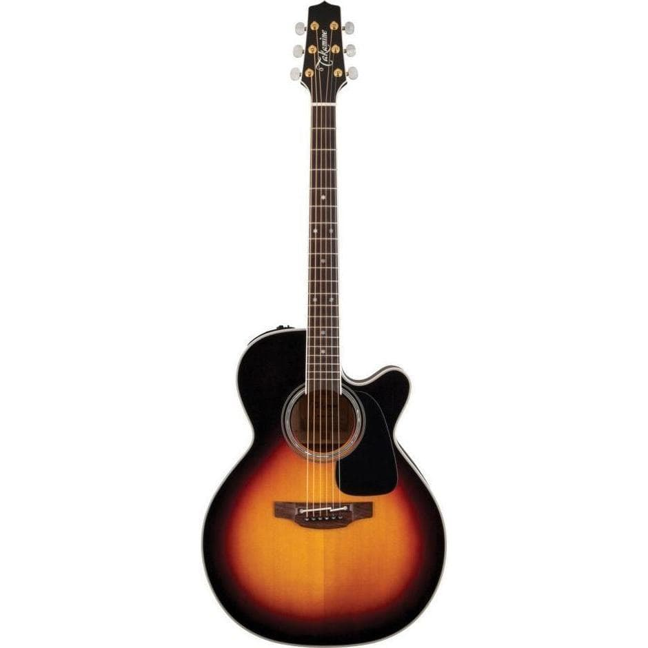 Takamine P6NC Pro-Series Acoustic Electric Guitar, Takamine, Haworth Music