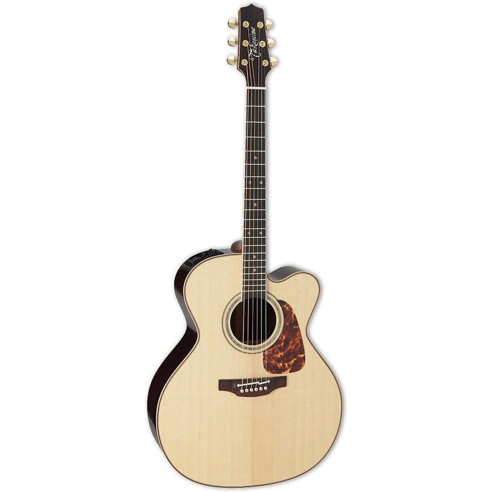 Takamine P7JC Pro-Series Acoustic Electric Guitar, Takamine, Haworth Music