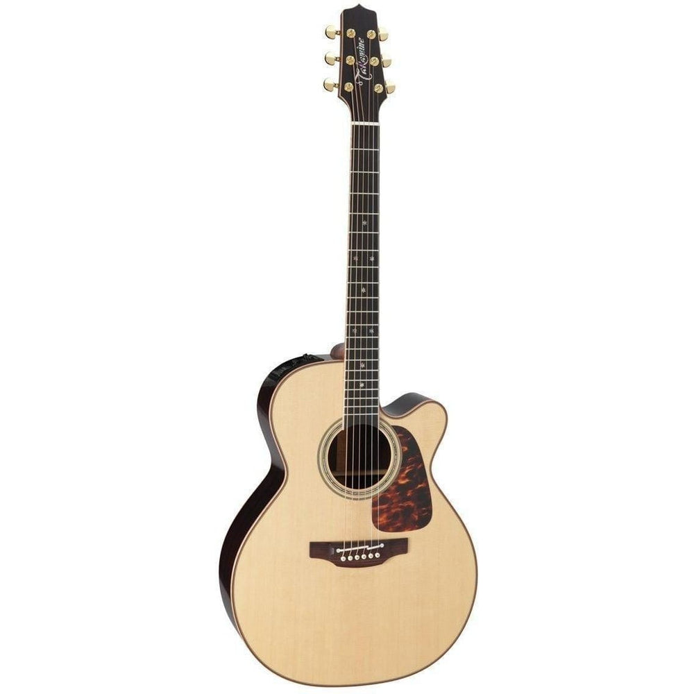 Takamine P7NC Pro-Series Acoustic Electric Guitar, Takamine, Haworth Music