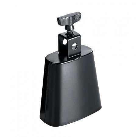 "Pearl Primero Cowbell - 6"" Low Pitch"