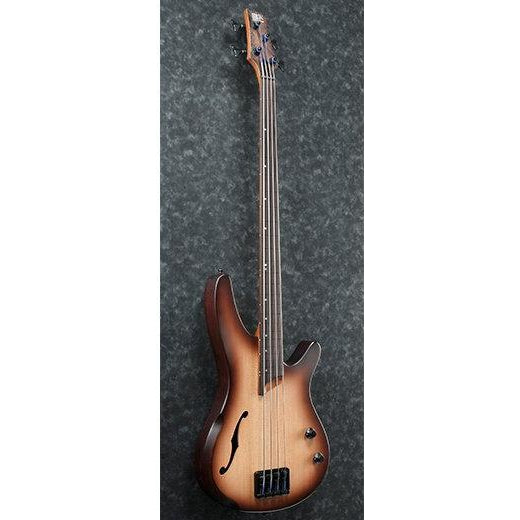 Ibanez SRH500F NNF Electric Bass Guitar, Ibanez, Haworth Music