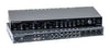 Pre Order - Steinberg UR816C USB 3.0 Rack Mountable Audio Recording Interface